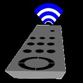 Router Remote