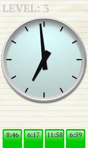 QuizMagic Lite iPhone & iPad Free Download - vShare.com