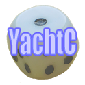 YachtC icon