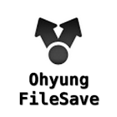 Ohyung FileSave (FB Pic Saver)