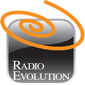 Radio Evolution