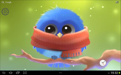 玩個人化App|Little Sparrow免費|APP試玩