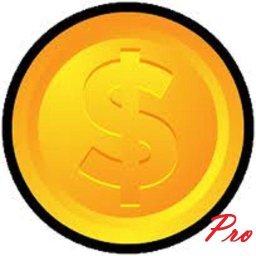 易快通零用現用金 Pro (Easy Petty Cash) 工具 App LOGO-APP試玩