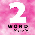 Two Word Puzzle