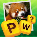 Puzzle Words - What's the Word icon