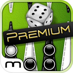 backgammon lernen
