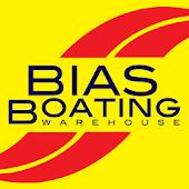 Bias Boating Catalogue