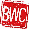 BWC Mobi icon