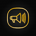Scooter Shoutbox icon