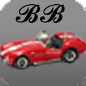 myCollectibleCars logo