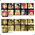 Template Vangas - CoverPro icon