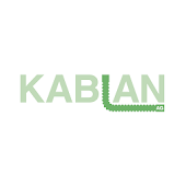 Kablan Catalogues