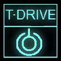 TDrive_free logo