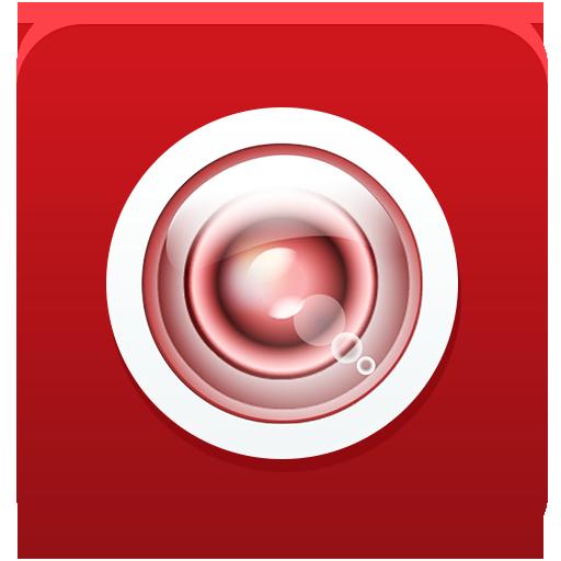 Рhoto editor 攝影 App LOGO-硬是要APP