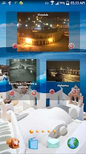 Lietuvos kameros - screenshot thumbnail