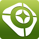 HealthSlate icon