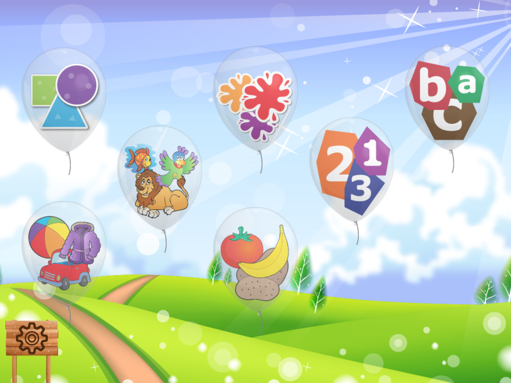 worksheet Learning For Kids spanish learning for kids full android apps on google play screenshot