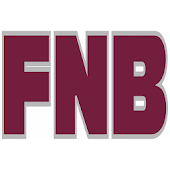 FNBPA
