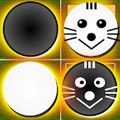 Reversi College (Reversi Game)