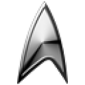 Star Trek Theme (free) icon