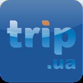 trip.ua