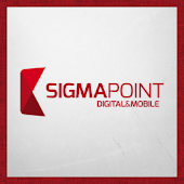 Sigmapoint