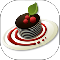 iCuisine Desserts icon