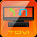 투비 (TOVI) icon