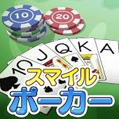Smile Poker
