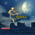 Jump Pro logo