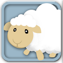 Flying Sheep logo
