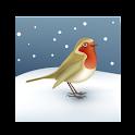 [知更鸟]万能报时器 logo