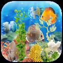 Ocean Fish icon