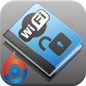 Hack WiFi WEP Tutorial Windows icon