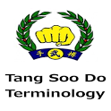Tang Soo Do Terminology icon