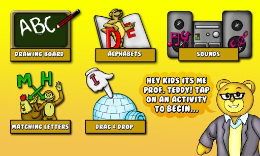 《遊戲狂》GameMad.com 遊戲資訊網站: 好玩遊戲區, Flash小遊戲, 遊戲下載