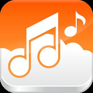 Hami+音樂 音樂 LOGO-阿達玩APP