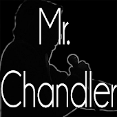 Mr. Chandler