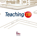 Teaching Tip icon