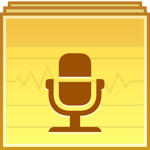Audio Memos - Voice Recorder - Программы
