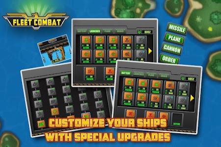 Fleet Combat v1.4.0