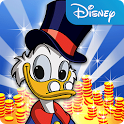 DuckTales: Scrooge's Loot icon