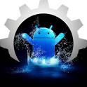 Device Helper icon