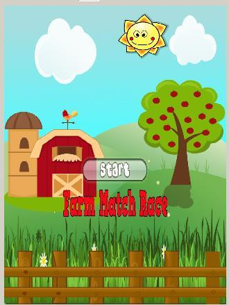 农场游戏的孩子免费