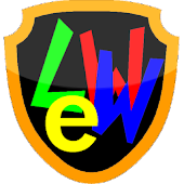 LeWW – Security