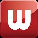 WaWaBank 卡方便 icon