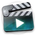 Tube Fast Video Downloder icon