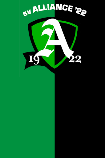 sv Alliance'22