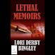 Lethal Memoirs (本 ebook 书)