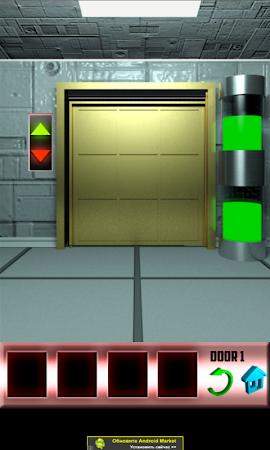 100 Doors 1.5 screenshot 237053